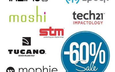 Algunos problemas comunes al registrar una marca en Colombia.