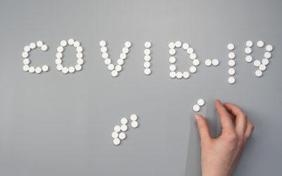 ¿Qué hacer ante el Covid -19? Alternativas jurídicas para empresas y trabajadores.