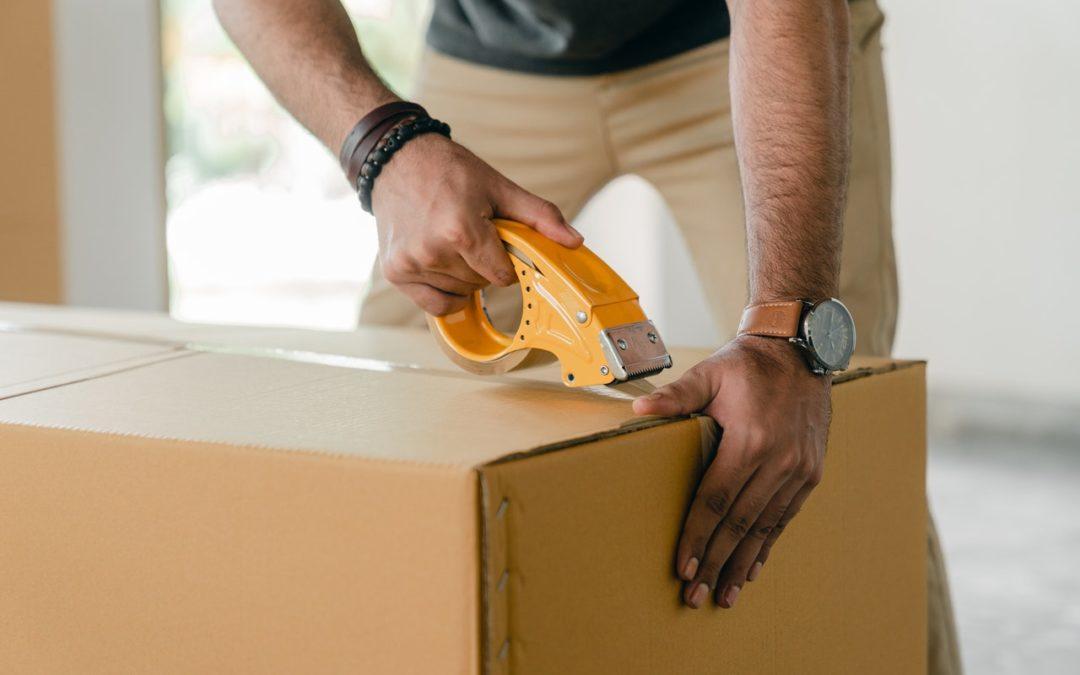 Vídeo: reglas aplicables a las importaciones por correo: tráfico postal y envíos urgentes.