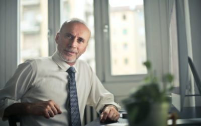 Algunos aspectos importantes sobre el traslado de régimen pensional
